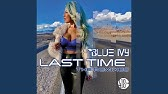 Last Time (Scotty Boy & Luca Deboniare Remix)