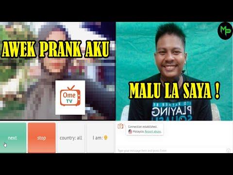 ometv---pecah-perut-kene-prank-malaysia-2020-|-membro-production
