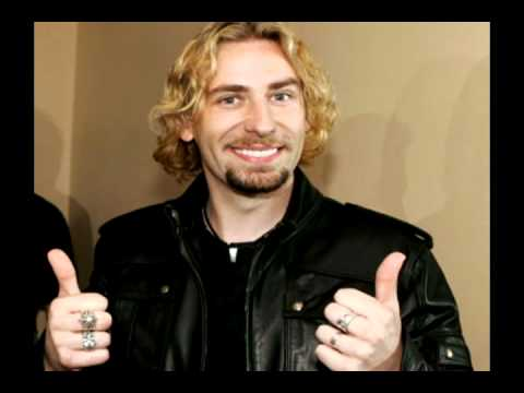 EVERY NICKELBACK SONG PLAYED AT THE SAME TIME