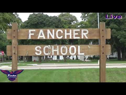 4-16-19 Fancher School News