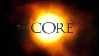 the core trailer ita