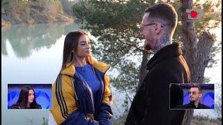 Sindi në takim me Lokon; Murati: Po ky nga na doli - Përputhen, 8 Shkurt 2021