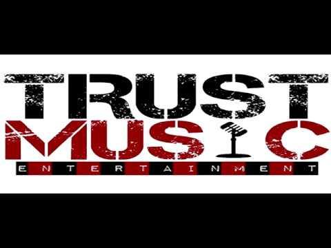 IPAGLALABAN KITA (Trust Music Entertainment)