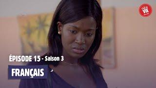 C'est la vie ! - Saison 3 Episode 15