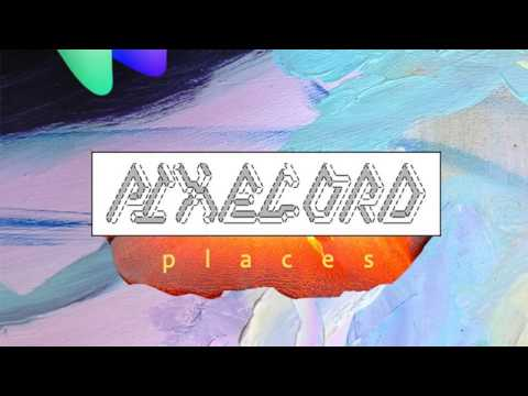 Pixelord - Ottawa (feat Dojo.) (Original Mix)