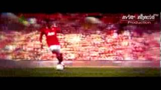 Nani-Best Skills-Assists-Goals