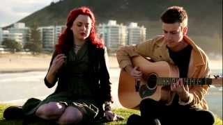 Fast Car: Tracy Chapman (Cover) - Sam Daly and Naomi Ludlow