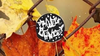 Baixar The Weeknd ft. Daft Punk - I Feel It Coming (Remix)