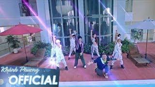 Biết Đâu Một Ngày - Khánh Phương (MV OFFICIAL)