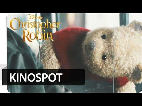 christopher-robin---kinospot:-ein-leben-lang-(deutsch/german)- -disney-hd