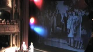 Gala Lucia Stanescu - Opera Romana din Cluj