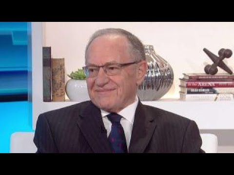 alan-dershowitz-urges-oj-simpson-to-stay-out-of-public-view