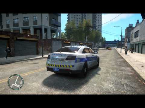 Gta Iv Cops North Fayette Township Police