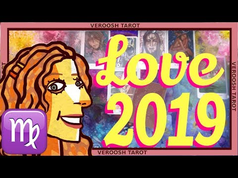 New Passionate Beginning They Are Sure Virgo Love 2019 Tarot Card Reading Youtube Youtube tarot astrology meditations manifestation hypnosis reiki crystal grids sigils art energy work free spirit welcome to all be. youtube