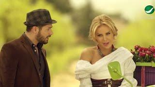Rola Saad ... Excuse me - Video Clip | رولا سعد ... اكسكيوز مي - فيديو كليب