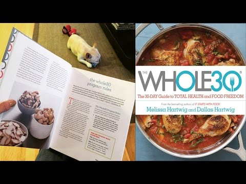 Best weight loss book the whole 30 the official 30 day guide to best weight loss book the whole 30 the official 30 day guide to total health and food freedom forumfinder Gallery