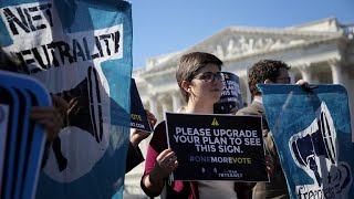 How states can protect net neutrality if Congress won't