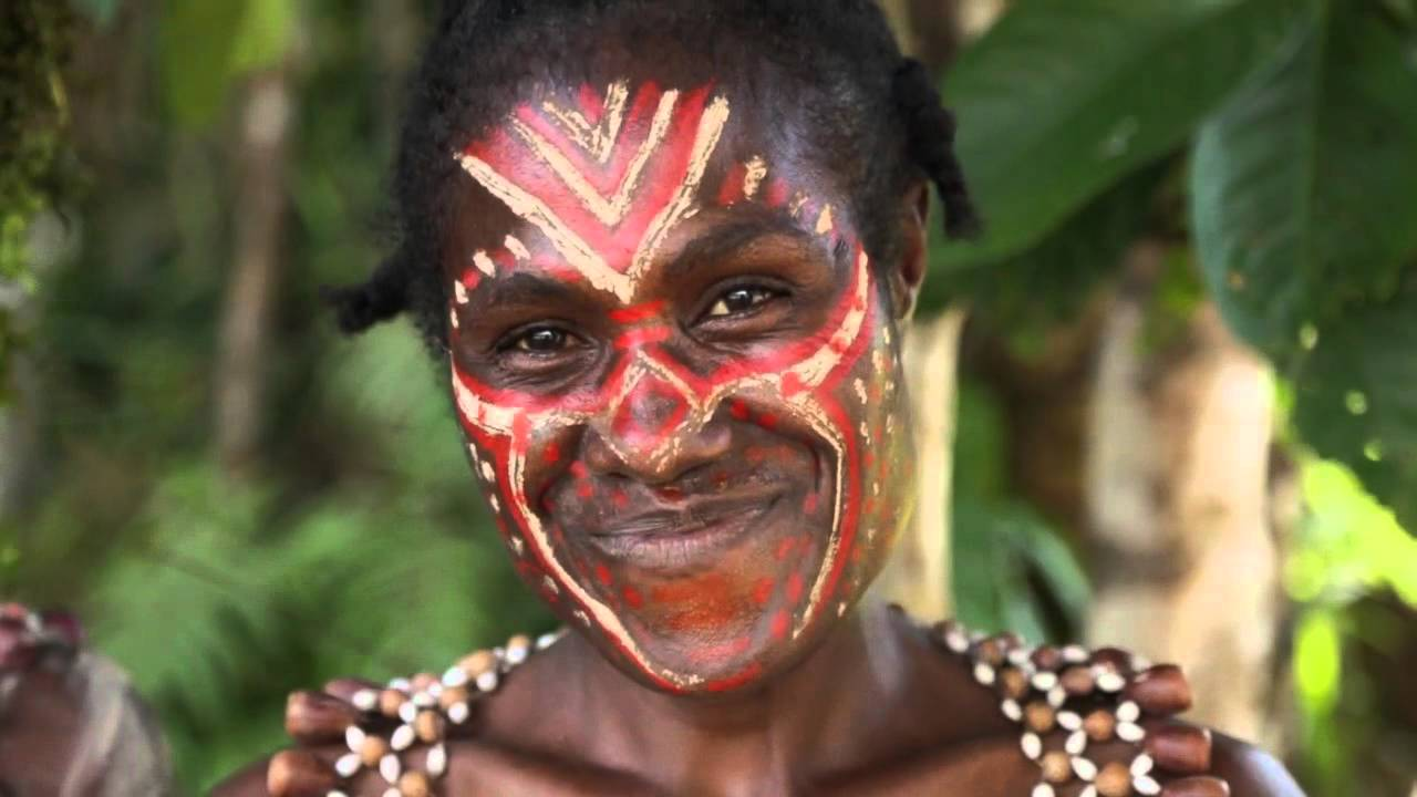 the trobrianders of papua new guinea Start studying anthro/trobrianders learn vocabulary, terms, and more with flashcards, games, and other study tools  papua new guinea the trobriand islands are .