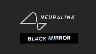 Neuralink, What does it do?