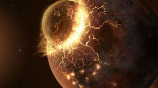 """Naukowcy zHarvardu natrafili napozostałości """"Starożytnej Ziemi"""""""