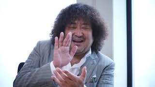 4歳から始めたクラシック音楽。東京藝大で爆音パンクと出会った衝撃! ...