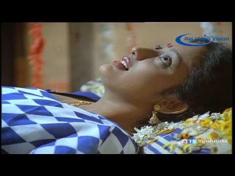 Pallikoodam HD Song
