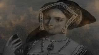 ANA BOLENA, La Reina Decapitada, Ana Bolena Biografía