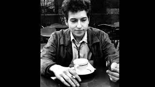 Bob Dylan - I Shall Be Free No. 10 (RARE OUTTAKE)