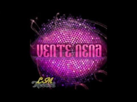 Vente Nena - Guis ft. Yowa ( Prod. by Robin la Mente & JaryMuzik, LM Record)
