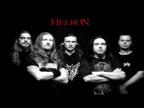 Thrash- groove- death metal \m/
