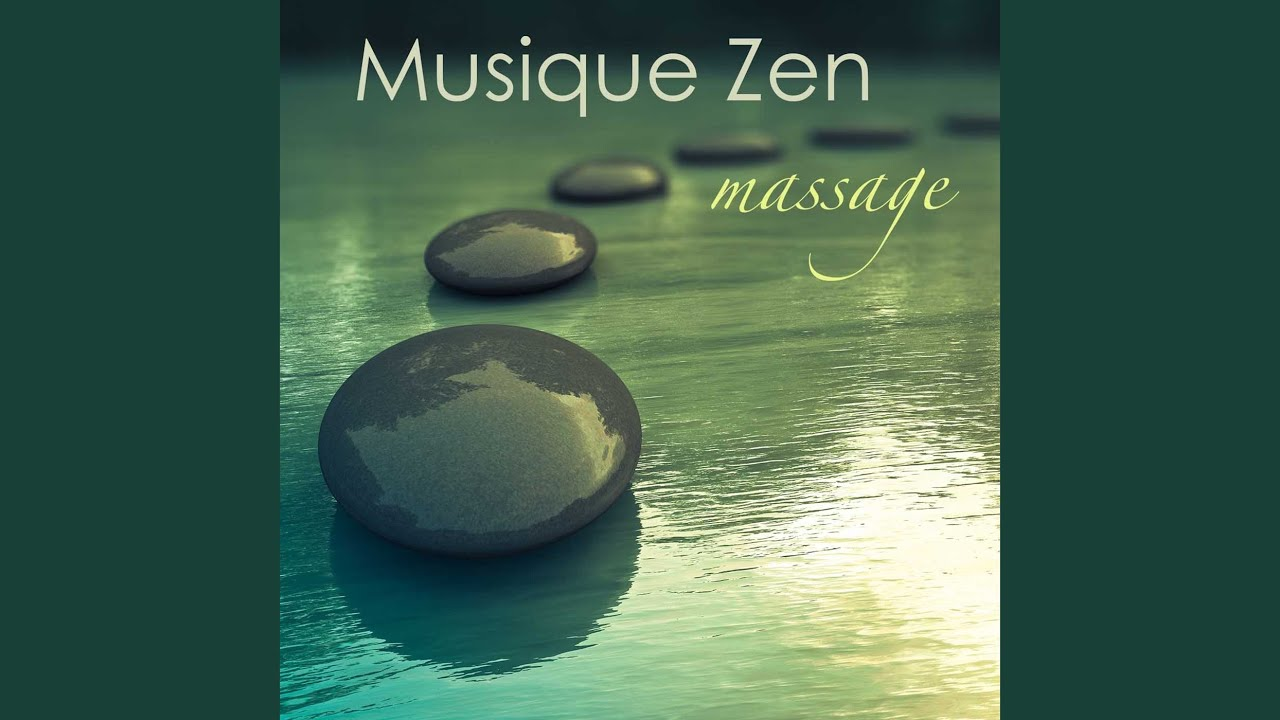 musique relaxation reveil