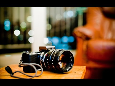 Turn Your Mobile into DSLR CAMERA | with Google camera app