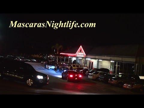 Mascaras Nightlife - 1 | Top Nude Urban Gentlemens Club Jacksonville Florida