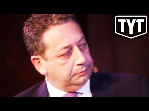 TYT LIVE: Felix Sater Testimony Special