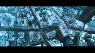 Профессионал (2011) Фильм. Трейлер HD