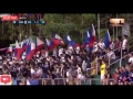Trực tiếp Việt nam với philippin hiệp 2