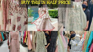 Lajpat Nagar Market Delhi |Latest October collection 2020 | Batla Mega Mart | Central Market | Hindi