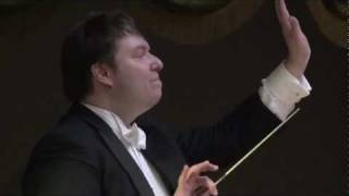 Reger Variations & Fugue on a Theme of Mozart