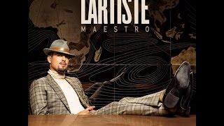 Lartiste - Ciao Amigo (Audio)