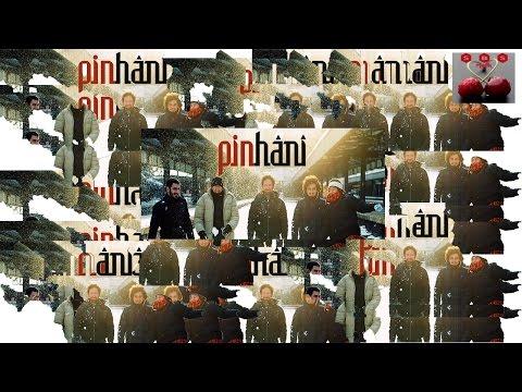 Pinhani - Yalandan Da Olsa