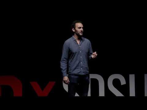 It Doesn't Take Money To Make Money | Brandon Leibel | TEDxSDSU