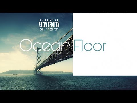Haley Smalls - Ocean Floor (Lyric Video)