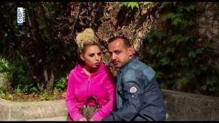 Ktir Salbe Show - Episode 25 - مصوّر