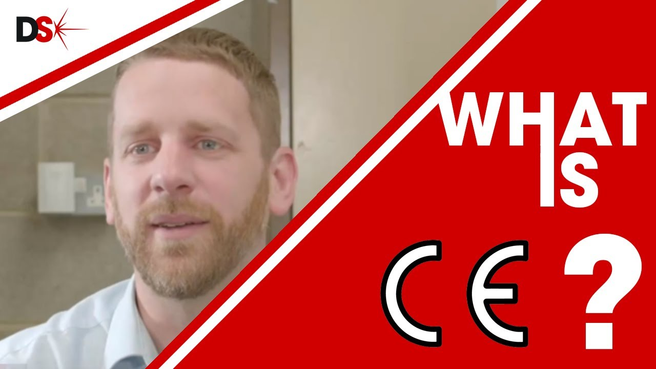 What Is Ce >> What Is Ce