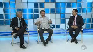 Merlong Solano - Jornal do Piauí - 22.03.19