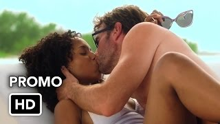 TGIT: The Hot Men of Grey's Anatomy, Scandal, How to Get Away with Murder Promo (HD)