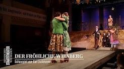 Trailer | »Der fröhliche Weinberg«