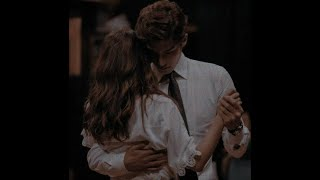 falling in love with someone you can't have (a playlist)