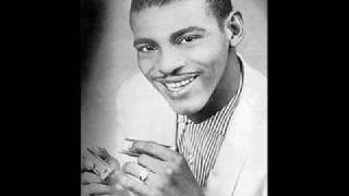 Little Walter - Shake Dancer