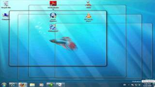 Le novità di Windows 7 - video tutorial